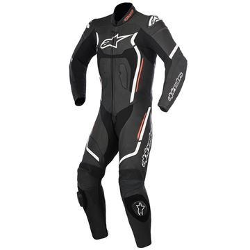 Picture of ALPINESTARS MOTEGI V2 1PC SUIT