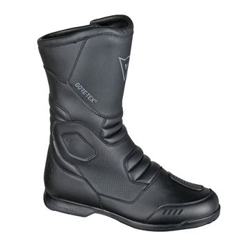 Picture of DAINESE FREELAND GORE TEX BOOTS