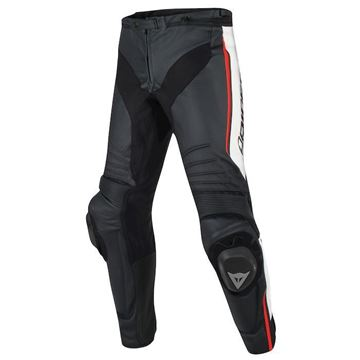Picture of DAINESE MISANO LEATHER PANTS