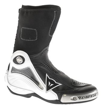 Picture of DAINESE AXIAL PRO IN BOOTS