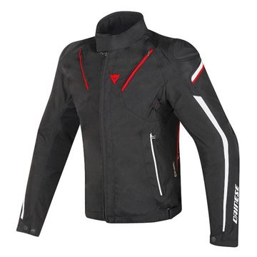 Picture of DAINESE STREAM LINE D-DRY JACKET