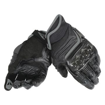 Picture of DAINESE CARBON D1 SHORT GLOVES