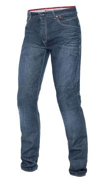 Picture of DAINESE BONNEVILLE SLIM JEANS