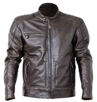 Picture of RST ROADSTER 2 1833 JACKET