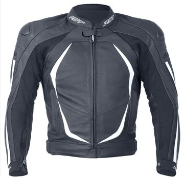 Picture of RST LADIES BLADE 2 1935 JACKET