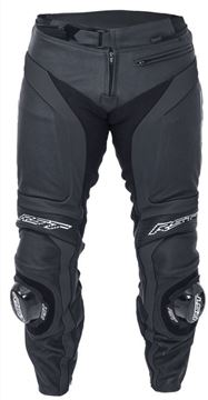 Picture of RST LADIES BLADE 2 1936 PANTS