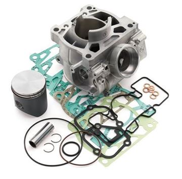Picture of SXS CYLINDER KIT (SXS16125007)