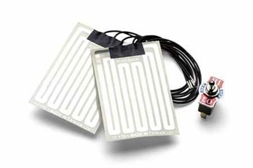 Picture of GRIP HEATERS (78112964000)