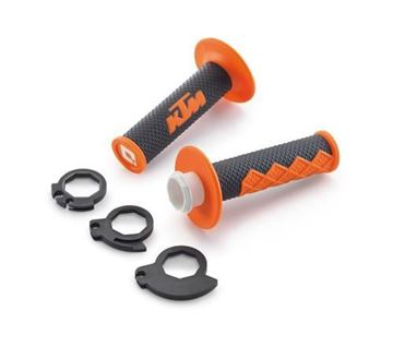 Picture of LOCK-ON GRIP SET (78102924000)