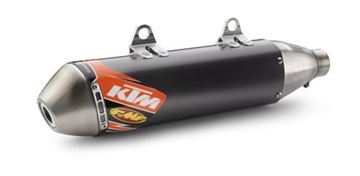 Picture of KTM/FMF POWERCORE 4 (79605981000)