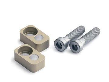 Picture of HANDLEBAR RISER 20 mm (54801043020)