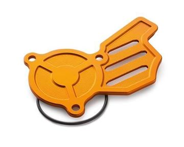 Picture of OIL PUMP COVER (79438904044)