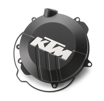 Picture of CLUTCH COVER (79230926044)