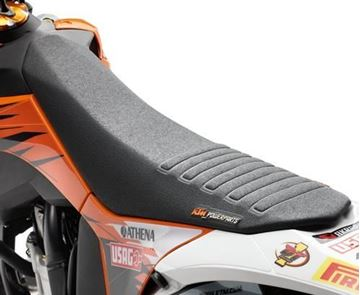 "Picture of FACTORY SEAT ""WAVE"" (77207940900)"