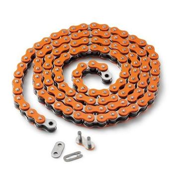 Picture of CHAIN Z-RING 5/8X1/4'' (5031080011804)