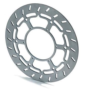 Picture of FRONT BRAKE DISK 320mm (58309060000)