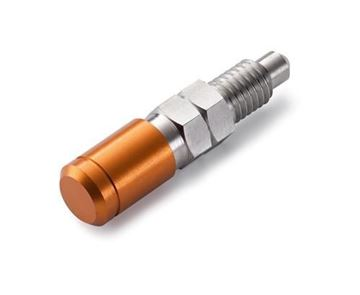 Picture of BRAKE BLEEDER SCREW (78013920000)