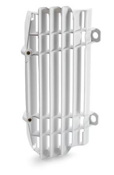 Picture of RADIATOR GUARD (7733503400028)