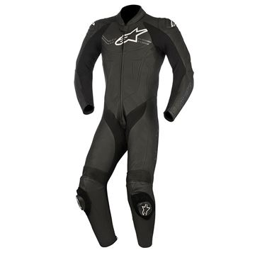 Picture of ALPINESTARS CHALLENGER V2 1 PC