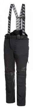 Picture of RUKKA NIVALA GORE-TEX® TEXTILE TROUSERS