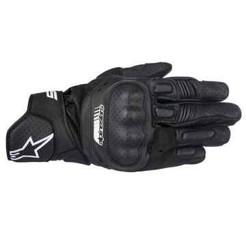 Picture of ALPINESTARS SP-5 GLOVES