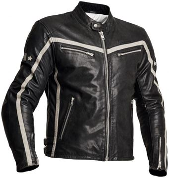 Picture of HALVARSSONS 310 JACKET
