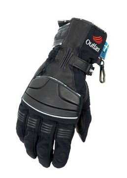 Picture of HALVARSSONS BEAST GLOVES