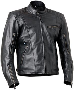 Picture of HALVARSSONS DISCOVERY JACKET