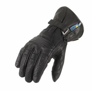 Picture of HALVARSSONS ORIGO GLOVES
