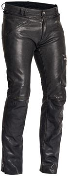 Picture of HALVARSSONS RIDER PANT
