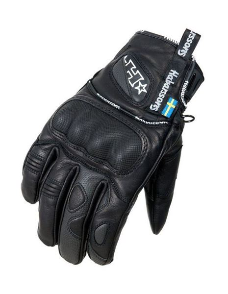 Picture of HALVARSSONS SUPREME GLOVES