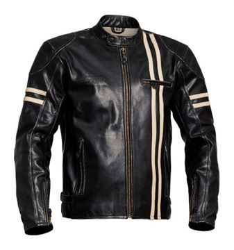 Picture of HALVARSSONS THUNDER CLASSIC JACKET