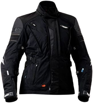 Picture of HALVARSSONS WOMENS ELECTRA JACKET