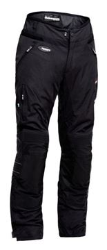 Picture of HALVARSSONS WOMENS PRINCE PANTS