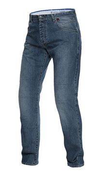 Picture of DAINESE BONNEVILLE REGULAR JEANS
