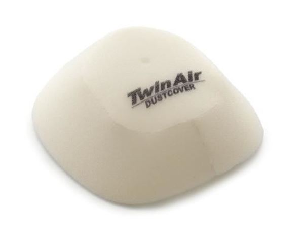 Picture of AIR FILTER DUST (77206920100)