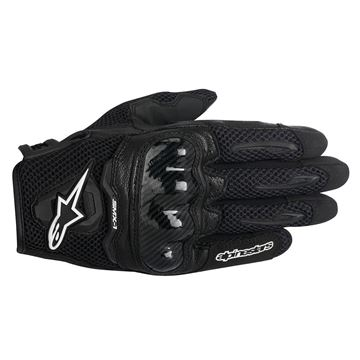 Picture of ALPINESTARS SMX 1 AIR GLOVES