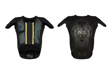 Picture of ALPINESTARS TECH-AIR RACE VEST
