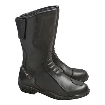 Picture of MERLIN G24 LEIA OUTLAST BOOT
