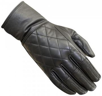Picture of MERLIN LADIES SALT HERITAGE GLOVES