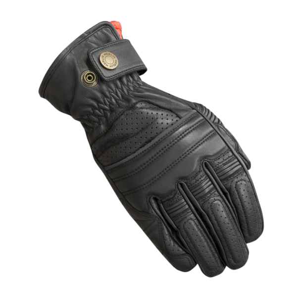 Picture of MERLIN BICKFORD GLOVES