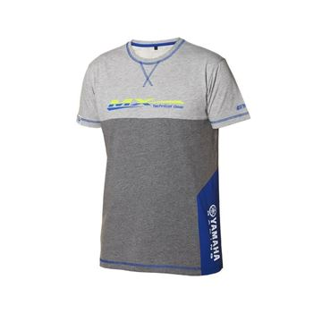 Picture of YAMAHA MX IPSWICH TEE