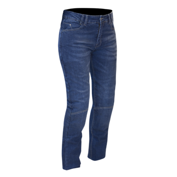 Picture of ROUTE ONE DAKOTA HUNTSMAN LADIES JEAN
