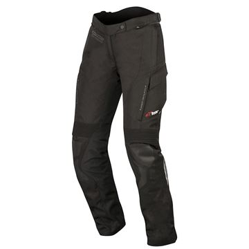Picture of ALPINESTARS STELLA ANDES DRYSTAR PANT