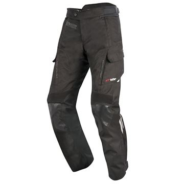 Picture of ALPINESTARS ANDES V2 DRYSTAR PANT