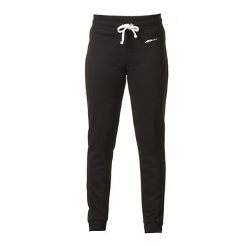 Picture of YAMAHA WOMEN'S PADDOCK BLUE RELAX JOGGERS