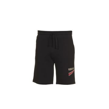 Picture of YAMAHA REVS BELUGA SHORTS