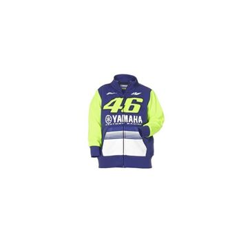 Picture of YAMAHA KIDS ROSSI ZIP