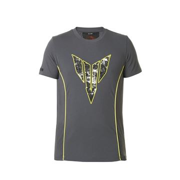 Picture of YAMAHA MT FLUO T-SHIRT