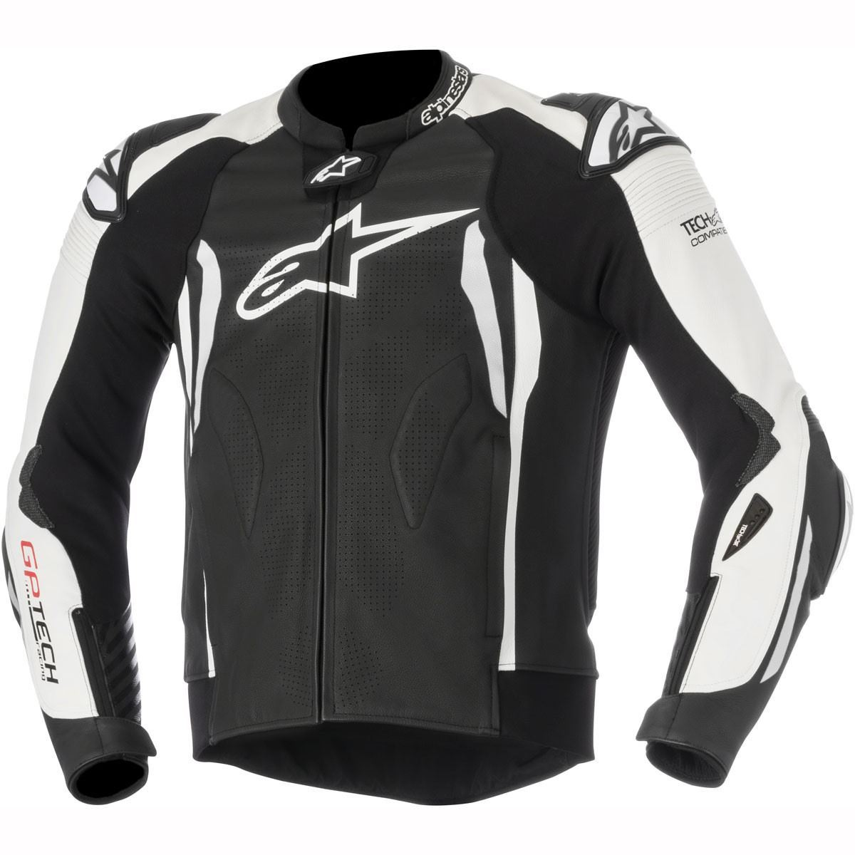 Alpinestars Mens Motorcycle Clothing From Fowlers Of